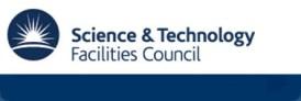 STFC_logo