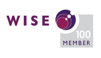 Inaugral 100 Membership Of WISE