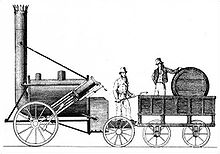 220px-Stephenson's_Rocket_drawing