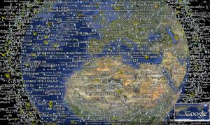 satellite-debris-2011