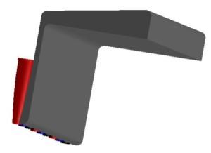 PenLidBookshelf1