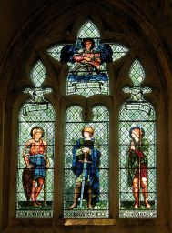 442px-William_Scott_Luce_Window_Malmesbury_Abbey