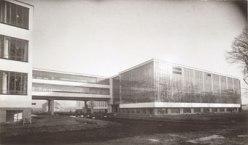 architektur_dessau_bauhausg_01