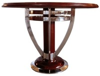 art_deco_table1_t