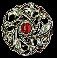 Ashbee_Bird_Brooch_M