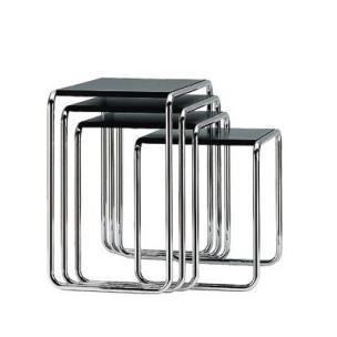 B9-a-d-by-THONET-by-Marcel-Breuer-image-1-350x350