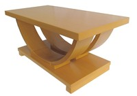 modernage_ad_streamline_design_coffe_table(1)_t