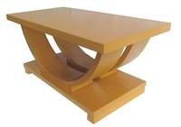modernage_ad_streamline_design_coffe_table(1)_t