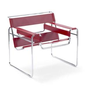 Wassily-Lounge-Chair-by-Knoll-International-by-Marcel-Breuer-image-1-350x350