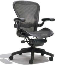 Aeron_chair_JN
