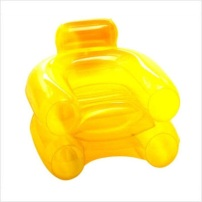 Blow+Inflatable+Chair+by+De+Pas,+D'Urbino,+Lomazzi+&+Scolari