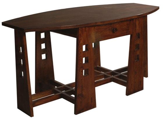 a very brief guide to design movements art nouveau blue pigeons. Black Bedroom Furniture Sets. Home Design Ideas