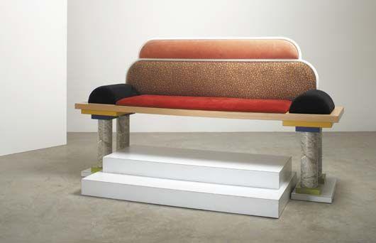 ettore-sottsass-sofa
