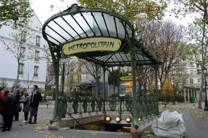 guimard_metro