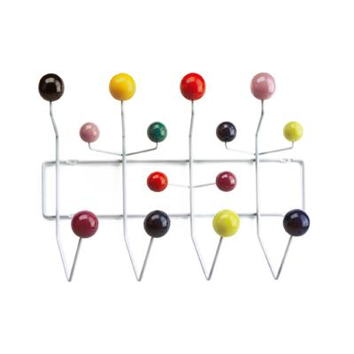 Hang-it-all-by-Vitra-by-Charles-Eames-image-1-350x350