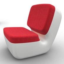 Marc_Newson_Nimrod_Low_Chair_uik