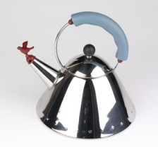 Michael-Graves-for-Alessi-007