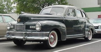 Nash_Ambassador_Slipstream_4-door_sedan