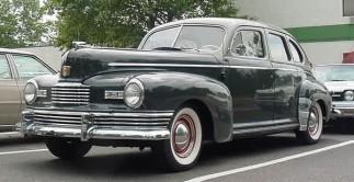 Nash_Ambassador_Slipstream_4-door_sedan