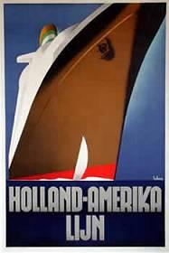 A Very Brief Guide To Design Movements - Art Deco (2/6)