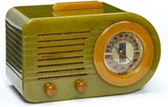 p_radio115