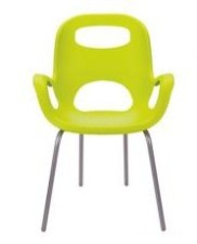 prodpic-OH-Chair-Green-370-230