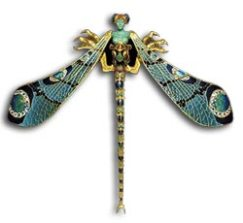 rene-lalique-dragonfly