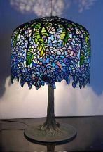 Tiffany%20lamp-1153