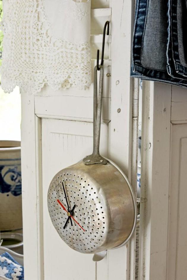 Interesting Clock Designs... (2/6)
