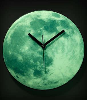 Interesting Clock Designs... (4/6)
