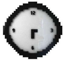 8bit-clock.jpeg.pagespeed.ce.K2wMO6lJbr