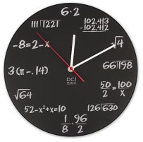 ac3f_pop_quiz_clock