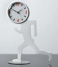 clocksevermade33