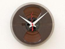 clocksevermade8