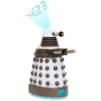 e854_dalek_projection_clock
