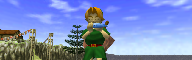 Ocarina_Playing_(Ocarina_of_Time)