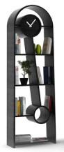 pbookshelf
