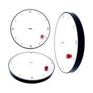 timespherewallclock
