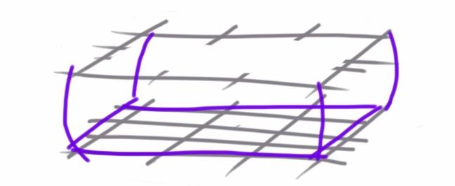 Sketch4102819